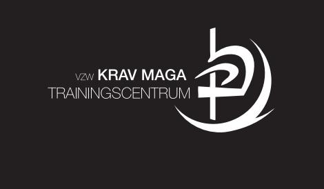 Logo KMTC groot