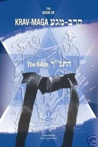 The-Book-of-Krav-Maga-The-Bible
