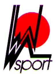 logo-wilsport